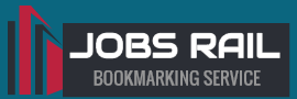 Promote Your Sites by Networking with Social Bookmarkers and Collaborators | Share Web Pages, Articles, Blog Posts, Images and Videos